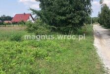 Działka na sprzedaż, Kotowice, 1258 m²