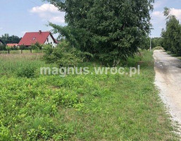 Morizon WP ogłoszenia | Działka na sprzedaż, Kotowice, 1258 m² | 3618
