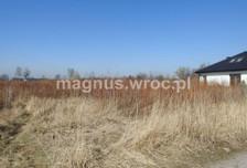 Działka na sprzedaż, Suchy Dwór, 3162 m²