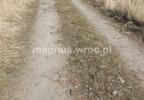 Działka na sprzedaż, Suchy Dwór, 3162 m² | Morizon.pl | 0770 nr12