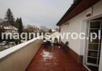Ośrodek wypoczynkowy na sprzedaż, Polanica-Zdrój, 325 m² | Morizon.pl | 7331 nr3
