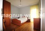 Ośrodek wypoczynkowy na sprzedaż, Polanica-Zdrój, 325 m² | Morizon.pl | 7331 nr9