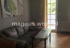 Ośrodek wypoczynkowy na sprzedaż, Polanica-Zdrój, 325 m² | Morizon.pl | 7331 nr4