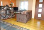 Dom na sprzedaż, Trzebnica, 216 m² | Morizon.pl | 8944 nr13