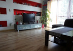 Dom na sprzedaż, Trzebnica, 216 m² | Morizon.pl | 8944 nr5