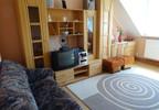 Dom na sprzedaż, Trzebnica, 215 m²   Morizon.pl   3025 nr18