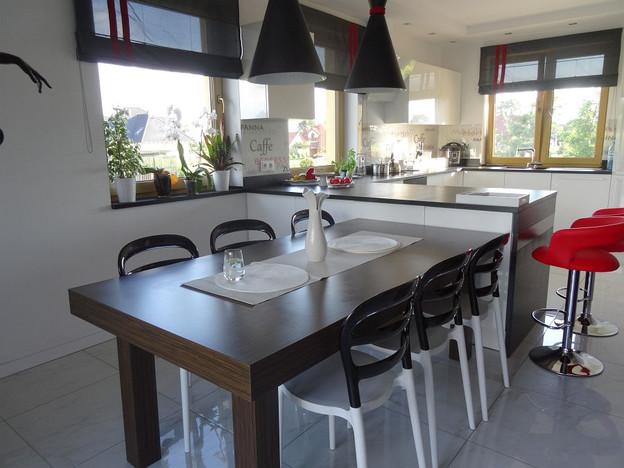 Dom na sprzedaż, Oleśnica, 211 m²   Morizon.pl   8948