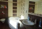 Dom na sprzedaż, Trzebnica, 216 m² | Morizon.pl | 8944 nr10
