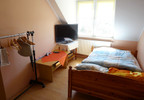 Dom na sprzedaż, Trzebnica, 215 m²   Morizon.pl   3025 nr15