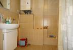 Dom na sprzedaż, Trzebnica, 215 m²   Morizon.pl   3025 nr19