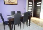Dom na sprzedaż, Trzebnica, 216 m² | Morizon.pl | 8944 nr4