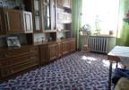 Dom na sprzedaż, Trzebnica, 215 m²   Morizon.pl   3025 nr8