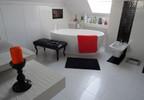 Dom na sprzedaż, Oleśnica, 211 m²   Morizon.pl   8948 nr13