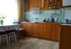 Dom na sprzedaż, Trzebnica, 215 m²   Morizon.pl   3025 nr3