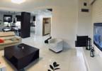 Dom na sprzedaż, Oleśnica, 211 m²   Morizon.pl   8948 nr5