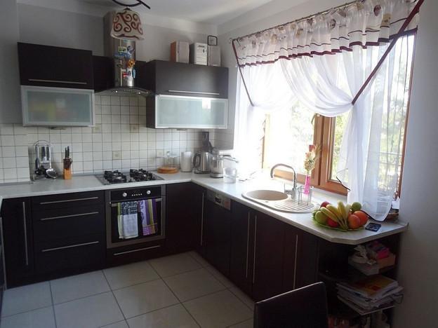 Morizon WP ogłoszenia   Dom na sprzedaż, Trzebnica UMEBLOWANY I WYPOSAŻONY GARAŻ OGRÓD, 216 m²   4904