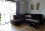 Dom na sprzedaż, Trzebnica, 216 m² | Morizon.pl | 8944 nr6