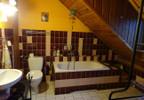 Dom na sprzedaż, Wrocław Maślice, 237 m² | Morizon.pl | 4399 nr15