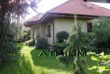 Dom na sprzedaż, Wrocław Leśnica, 234 m²