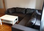 Mieszkanie do wynajęcia, Wrocław Karłowice, 55 m² | Morizon.pl | 9262 nr14