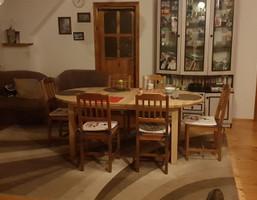 Morizon WP ogłoszenia | Dom na sprzedaż, Kobierzyce, 153 m² | 4479