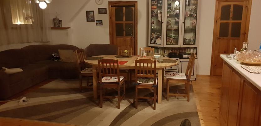 Dom na sprzedaż, Kobierzyce, 153 m² | Morizon.pl | 8419
