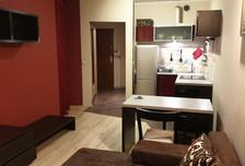 Mieszkanie do wynajęcia, Wrocław Szczepin, 36 m²