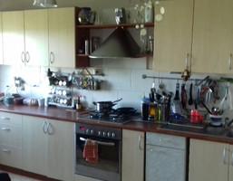 Morizon WP ogłoszenia | Mieszkanie na sprzedaż, Wrocław Nowy Dwór, 60 m² | 9860
