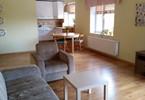 Morizon WP ogłoszenia | Mieszkanie na sprzedaż, Wrocław Krzyki, 80 m² | 0677