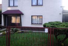 Dom na sprzedaż, Wrocław Złotniki, 200 m²