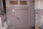 Morizon WP ogłoszenia | Mieszkanie na sprzedaż, Wrocław Krzyki, 120 m² | 4296