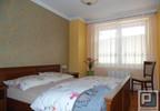 Dom na sprzedaż, Jelenia Góra Sobieszów, 323 m² | Morizon.pl | 4162 nr8