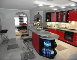 Morizon WP ogłoszenia | Mieszkanie na sprzedaż, Jelenia Góra Okolice Pl. Ratuszowego, 83 m² | 7796