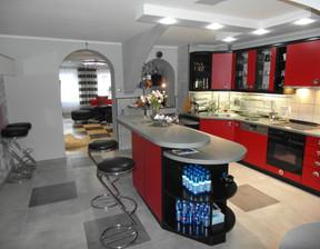 Mieszkanie na sprzedaż, Jelenia Góra Okolice Pl. Ratuszowego, 83 m²