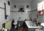 Dom na sprzedaż, Oleszna Podgórska, 600 m²   Morizon.pl   5148 nr9