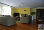 Dom na sprzedaż, Jelenia Góra Sobieszów, 323 m² | Morizon.pl | 4162 nr13