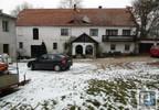 Dom na sprzedaż, Oleszna Podgórska, 600 m²   Morizon.pl   5148 nr8