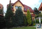 Dom na sprzedaż, Jelenia Góra Sobieszów, 323 m² | Morizon.pl | 4162 nr2