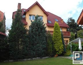 Dom na sprzedaż, Jelenia Góra Sobieszów, 323 m²