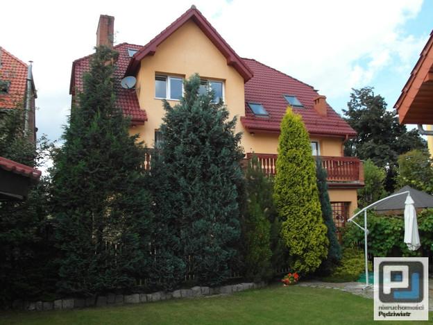 Dom na sprzedaż, Jelenia Góra Sobieszów, 323 m² | Morizon.pl | 4162