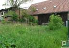 Działka na sprzedaż, Jelenia Góra Śródmieście, 806 m² | Morizon.pl | 5065 nr2