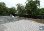 Działka na sprzedaż, Jelenia Góra Śródmieście, 806 m² | Morizon.pl | 5065 nr4