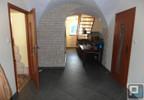 Dom na sprzedaż, Marciszów, 500 m² | Morizon.pl | 2124 nr19