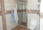Dom na sprzedaż, Marciszów, 500 m² | Morizon.pl | 2124 nr10