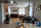 Dom na sprzedaż, Jelenia Góra Zabobrze, 200 m² | Morizon.pl | 0473 nr11