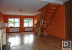Dom na sprzedaż, Jelenia Góra Sobieszów, 323 m² | Morizon.pl | 4162 nr3