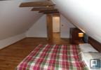 Dom na sprzedaż, Marciszów, 500 m² | Morizon.pl | 2124 nr12
