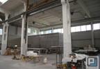 Fabryka, zakład na sprzedaż, Piechowice, 3791 m²   Morizon.pl   5148 nr13