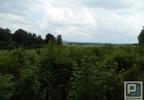 Grunt na sprzedaż, Piechowice, 15000 m²   Morizon.pl   1440 nr6