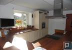 Dom na sprzedaż, Marciszów, 500 m² | Morizon.pl | 2124 nr7